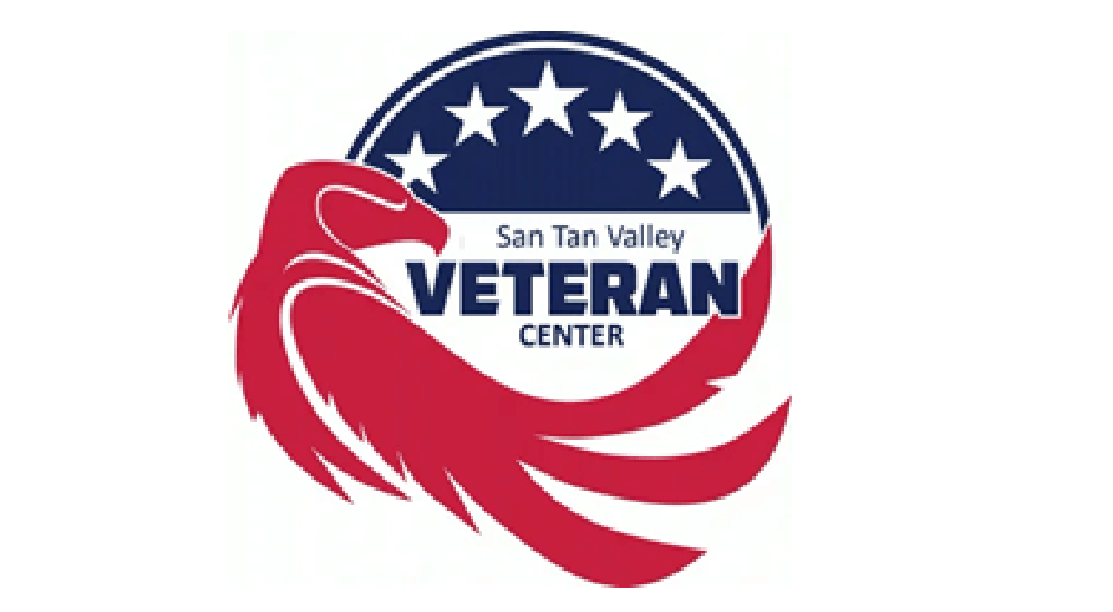 New Veterans Center opens at Oasis Golf Clubhouse at Magic Ranch in San Tan Valley