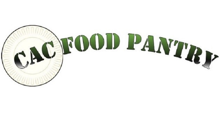 Central Arizona College Food Pantries Now Open to Assist Students