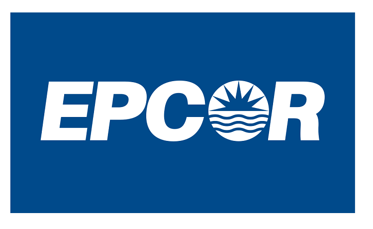 EPCOR Update June 27th