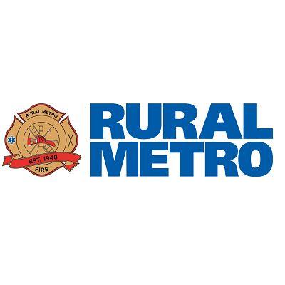 Rural Metro Fire